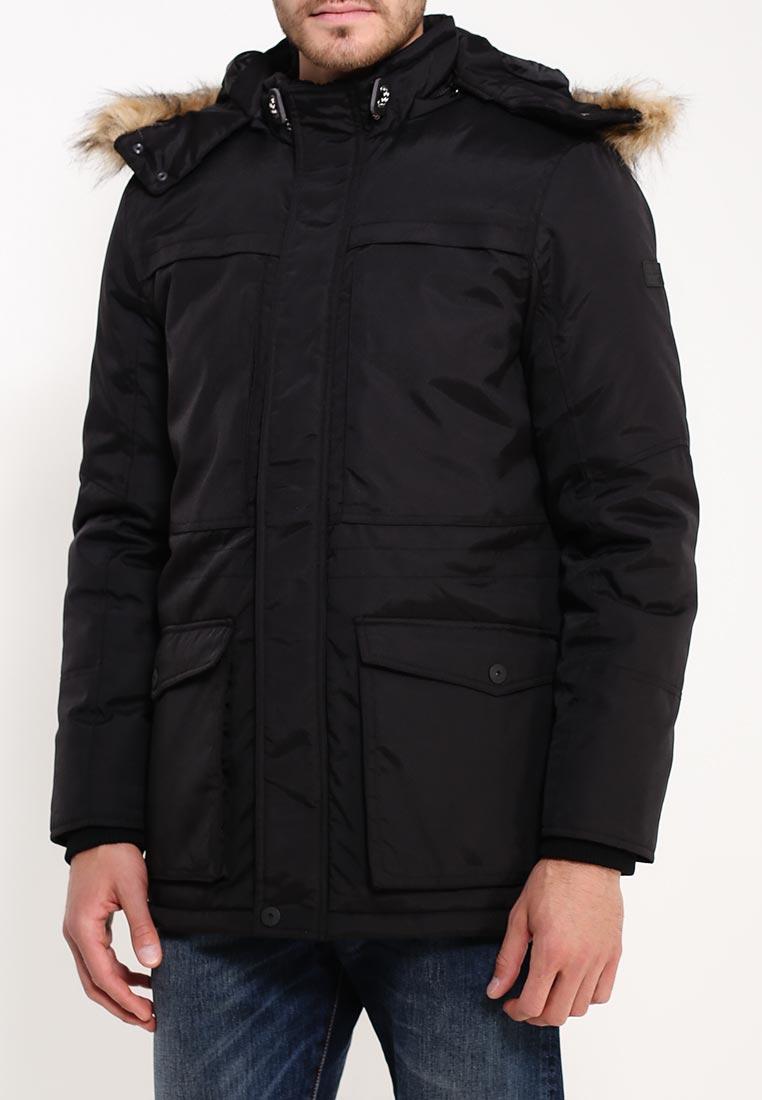 Утепленная куртка Blend (Бленд) 20701047: изображение 7