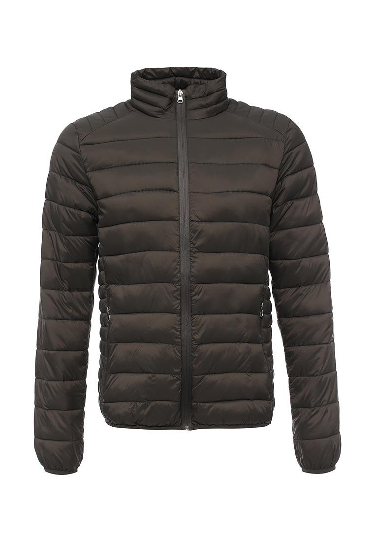 Куртка Blend (Бленд) 20702094: изображение 5