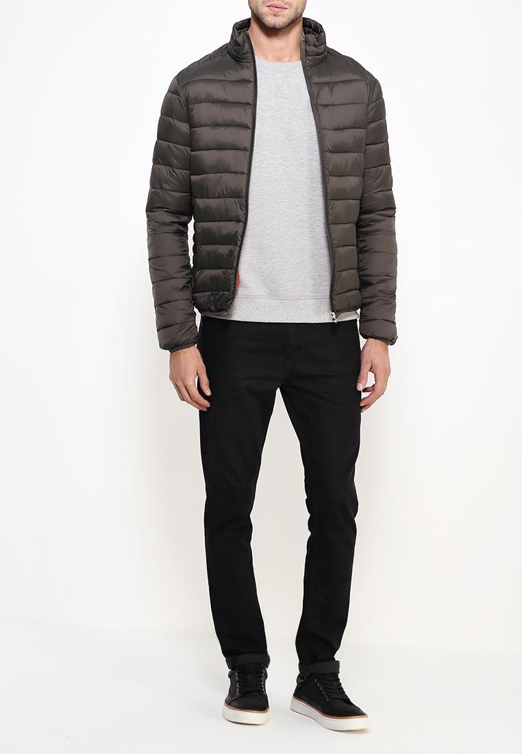 Куртка Blend (Бленд) 20702094: изображение 6