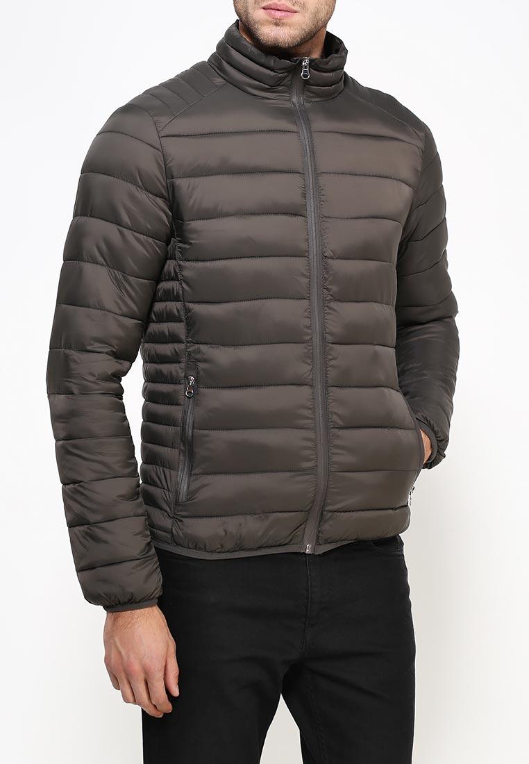 Куртка Blend (Бленд) 20702094: изображение 7