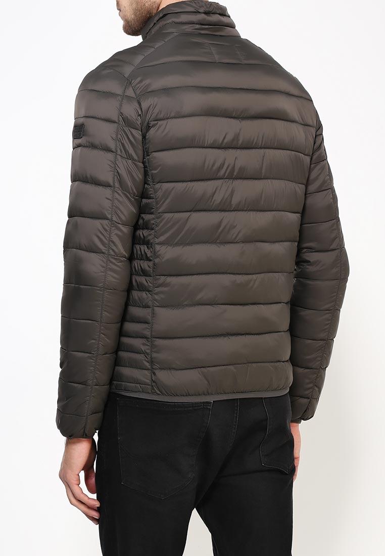 Куртка Blend (Бленд) 20702094: изображение 8