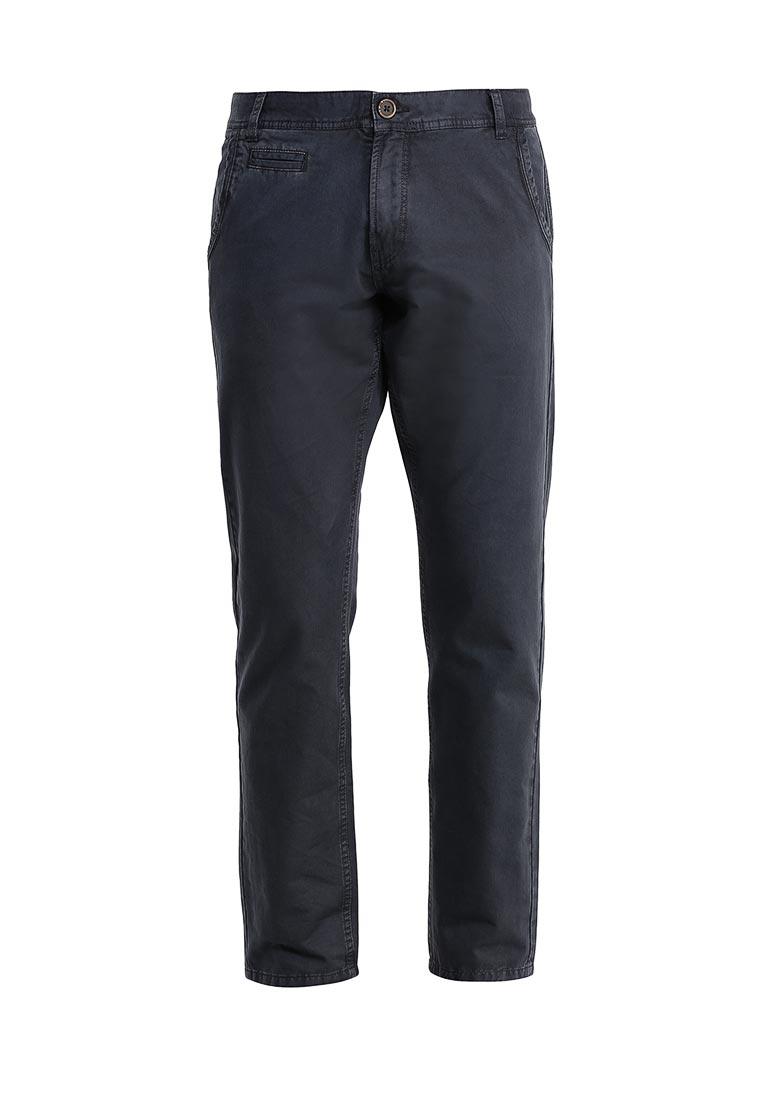 Мужские повседневные брюки Blend (Бленд) 20700993: изображение 6