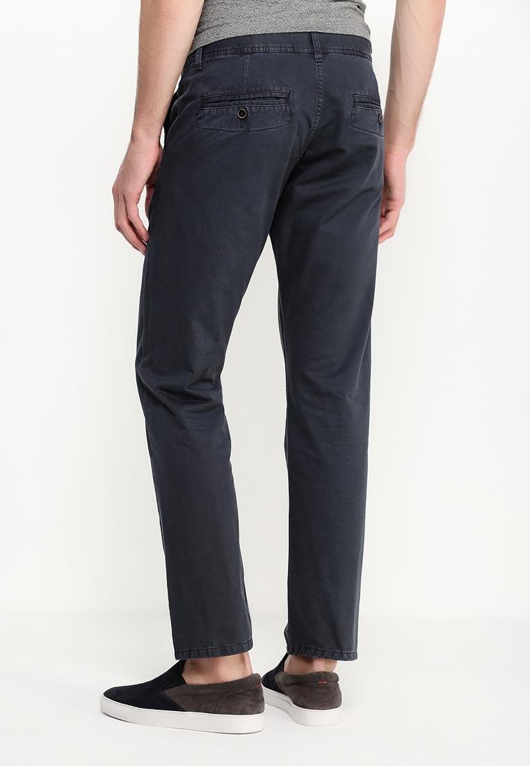 Мужские повседневные брюки Blend (Бленд) 20700993: изображение 9