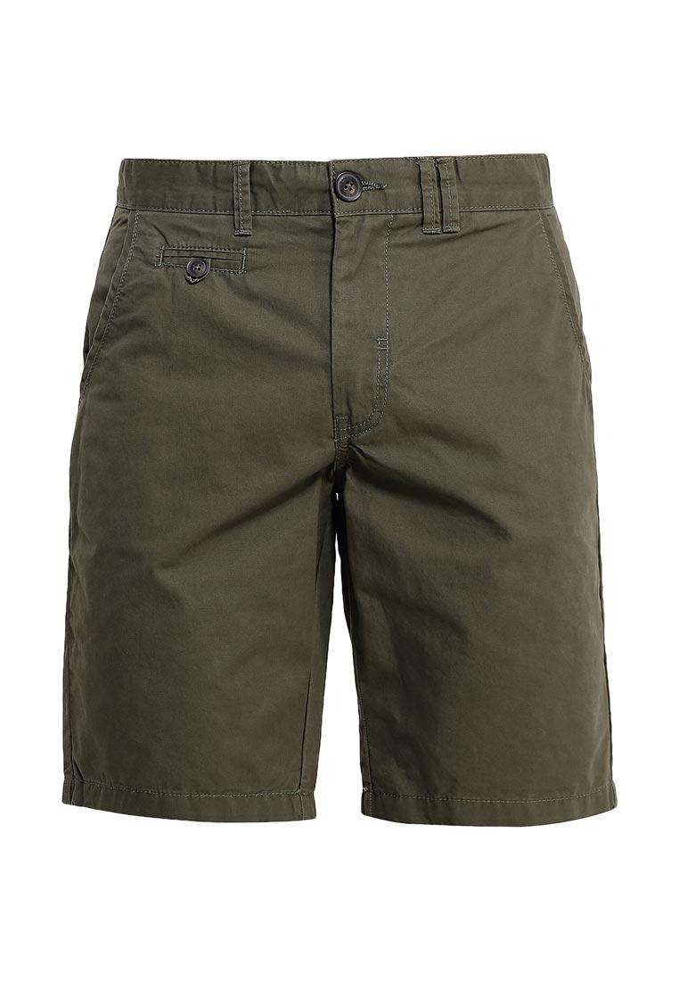 Мужские повседневные шорты Blend (Бленд) 20702214