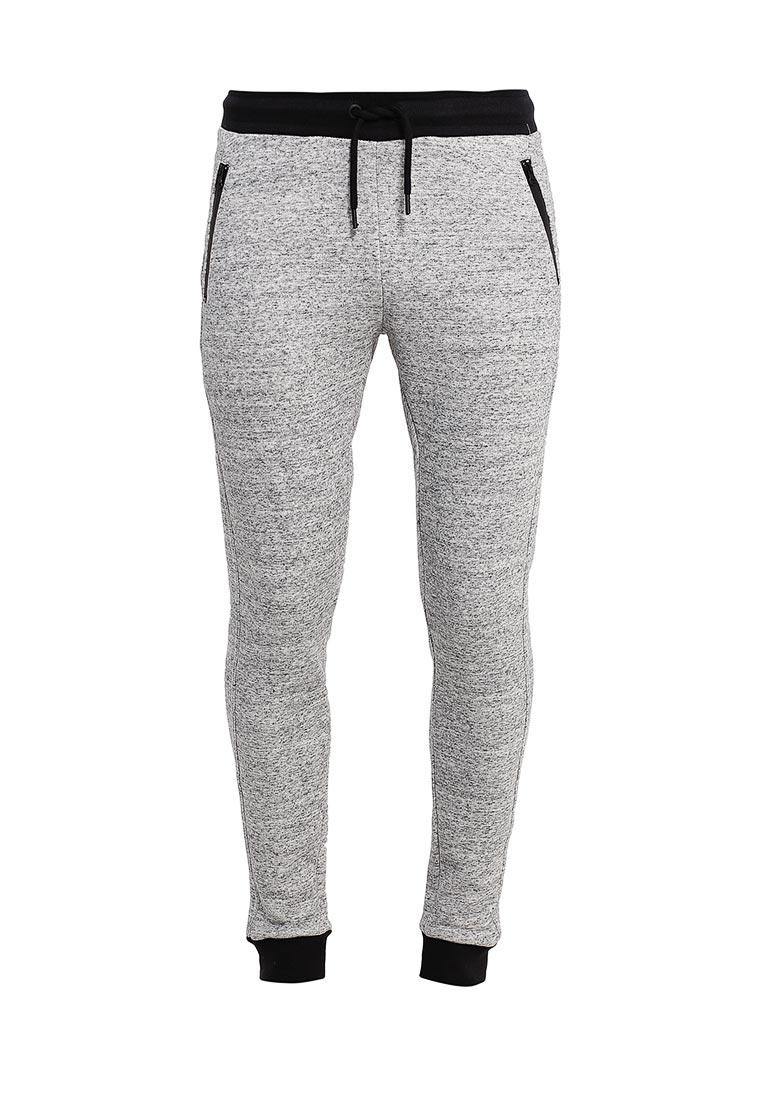Мужские спортивные брюки Blend (Бленд) 20702235