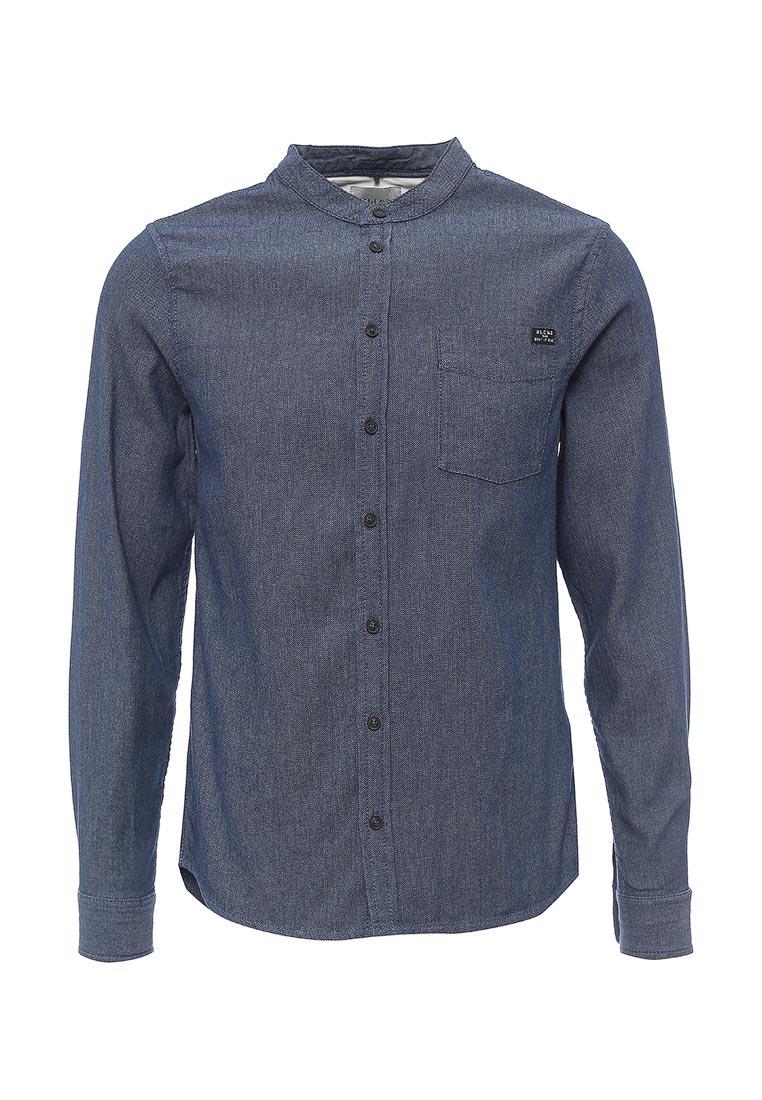 Рубашка с длинным рукавом Blend (Бленд) 20702279