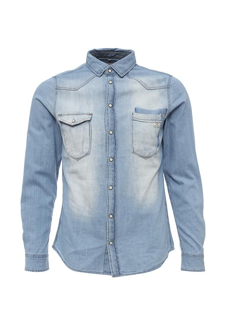 Рубашка Blend (Бленд) 20702280