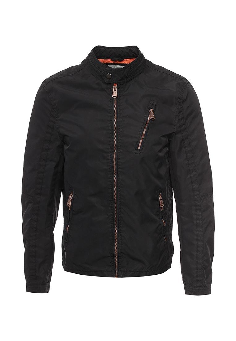 Куртка Blend (Бленд) 20703254