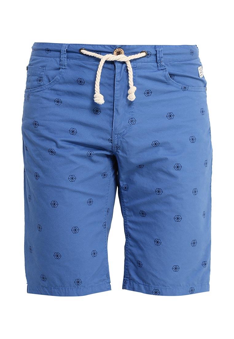 Мужские повседневные шорты Blend (Бленд) 20702536