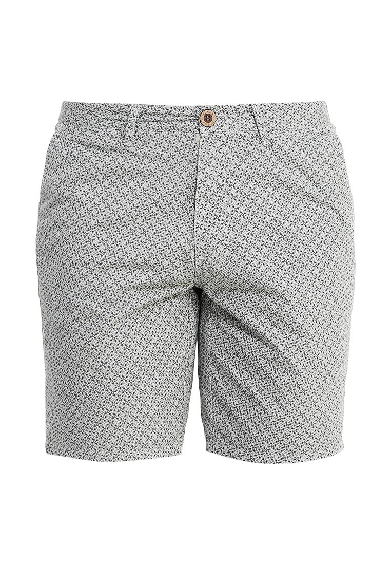 Мужские повседневные шорты Blend (Бленд) 20703291