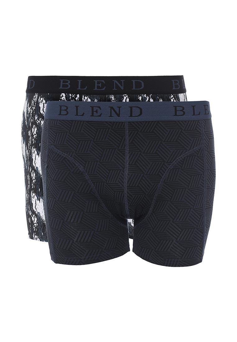 Мужское белье и одежда для дома Blend (Бленд) 20702855