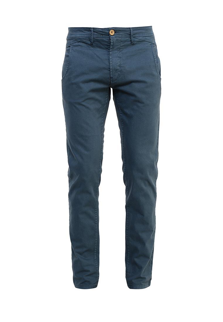 Мужские повседневные брюки Blend (Бленд) 20702521