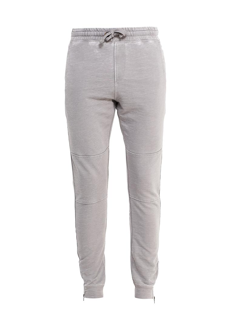 Мужские спортивные брюки Blend (Бленд) 20702519