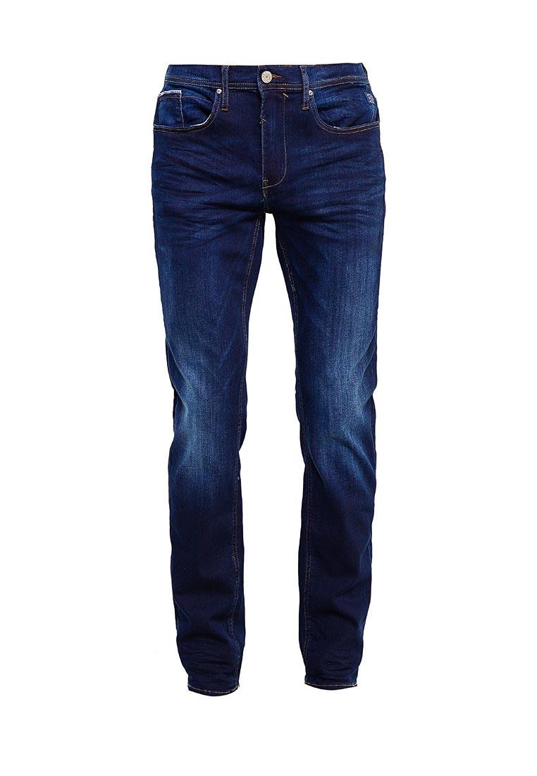Зауженные джинсы Blend (Бленд) 20703886