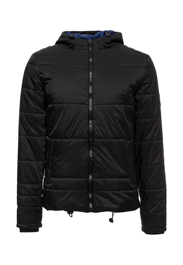 Утепленная куртка Blend (Бленд) 20704105
