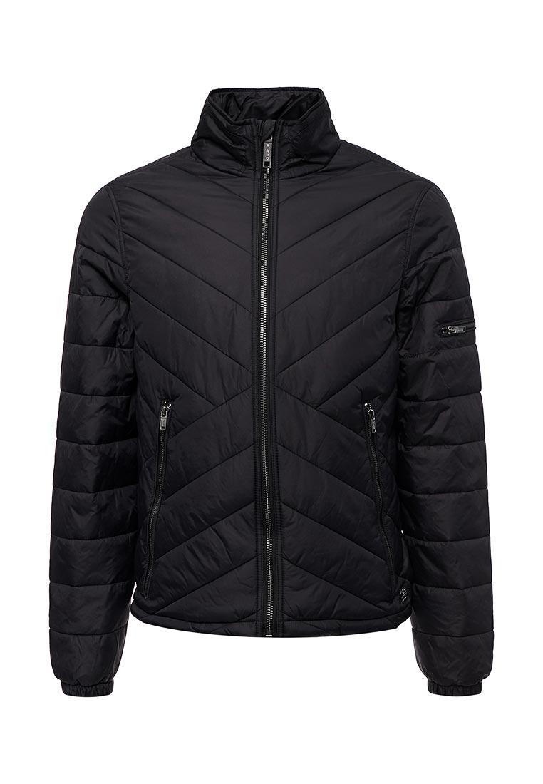 Куртка Blend (Бленд) 20704122