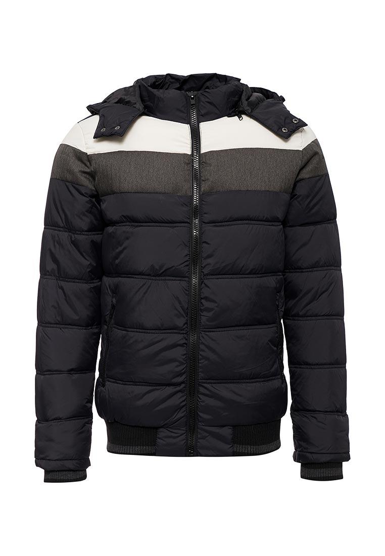 Куртка Blend (Бленд) 20704109