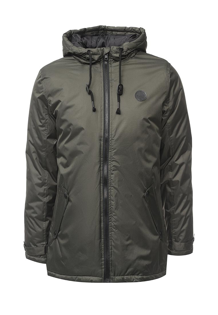 Куртка Blend (Бленд) 20704115
