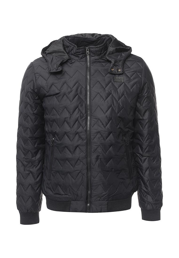 Куртка Blend (Бленд) 20704591