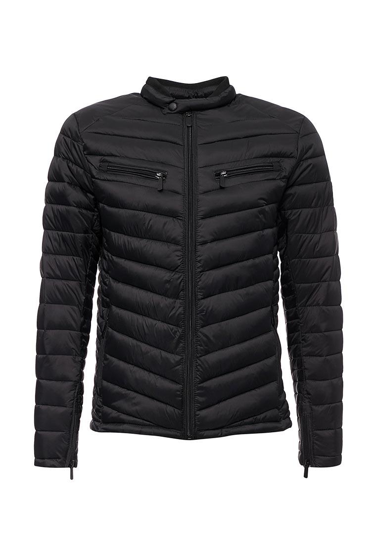 Куртка Blend (Бленд) 20704764