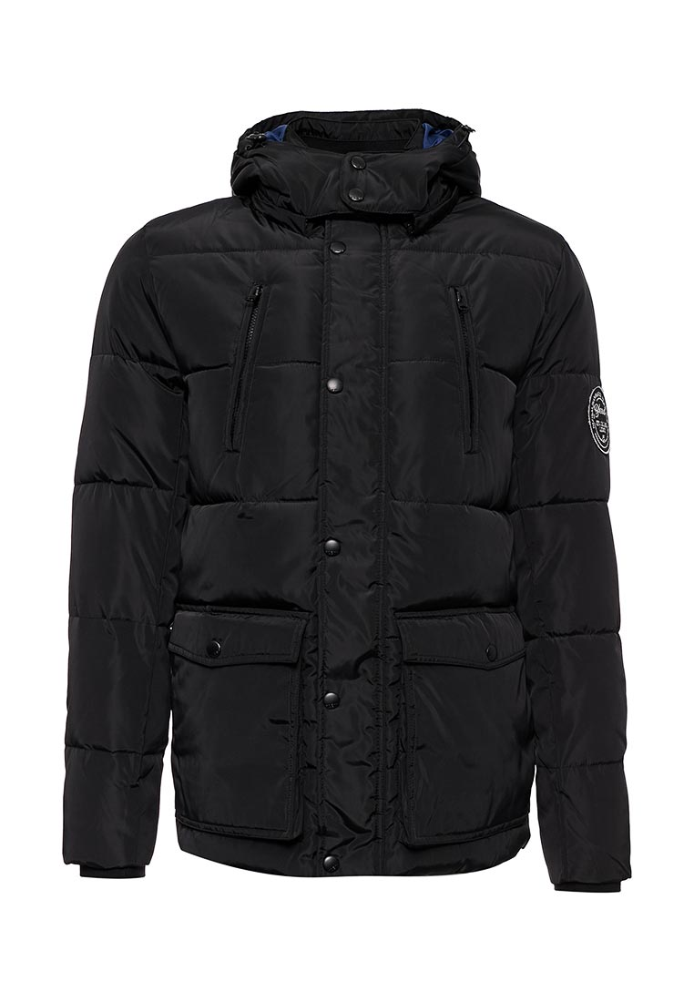 Куртка Blend (Бленд) 20704123