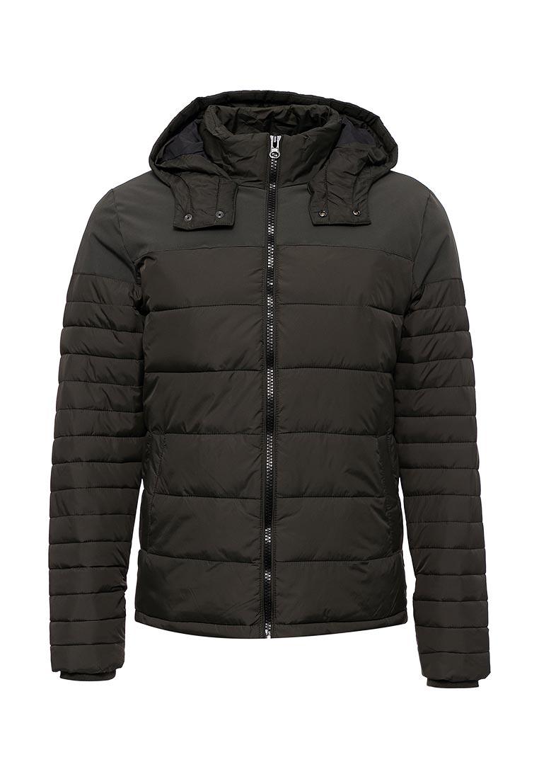 Куртка Blend (Бленд) 20704762
