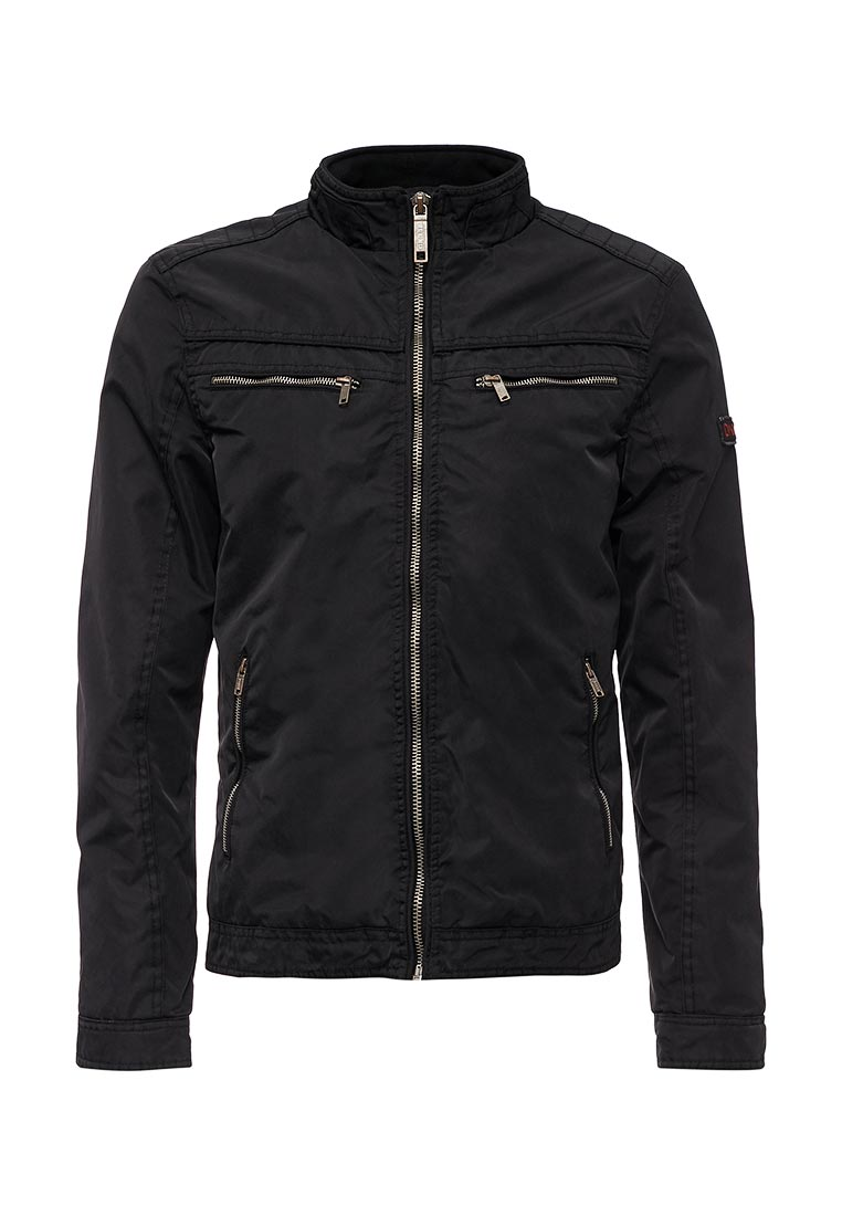 Куртка Blend (Бленд) 20704118