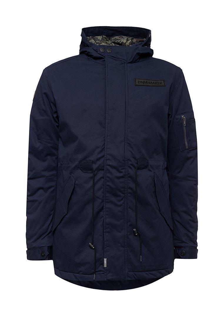 Утепленная куртка Blend (Бленд) 20704137