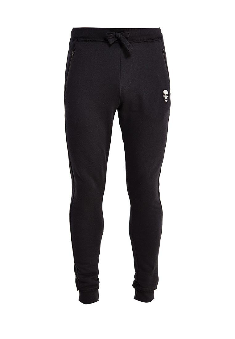 Мужские спортивные брюки Blend (Бленд) 20703911