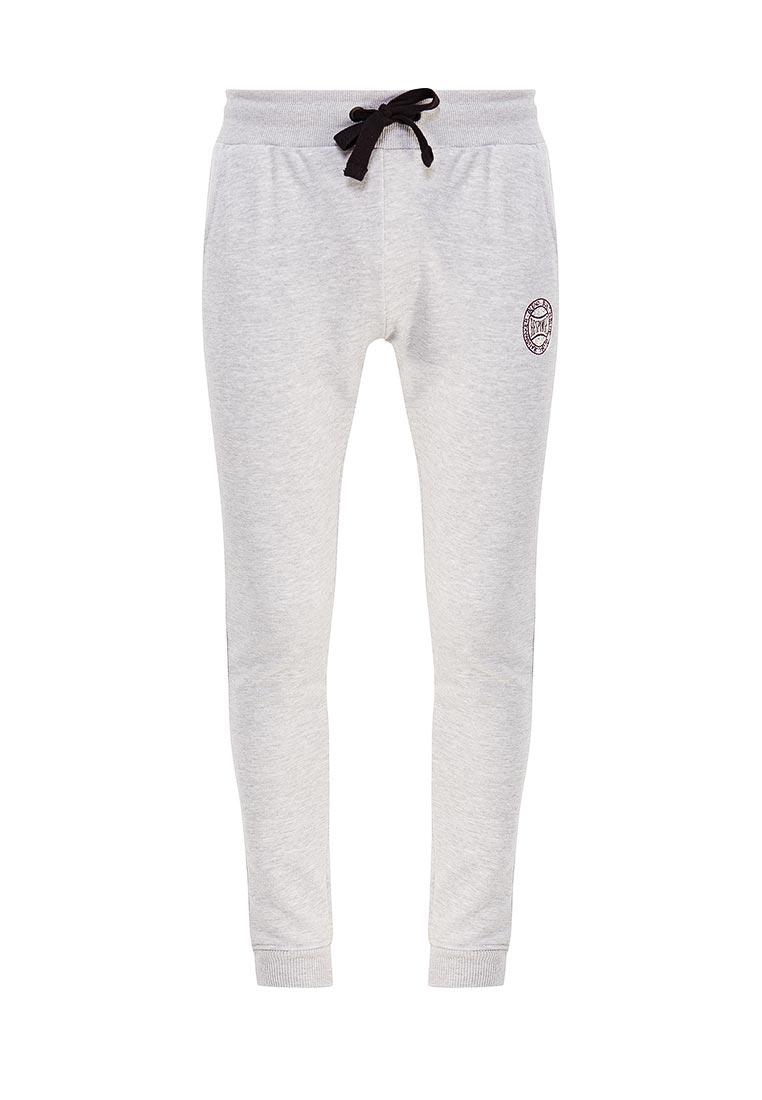 Мужские спортивные брюки Blend (Бленд) 20703466