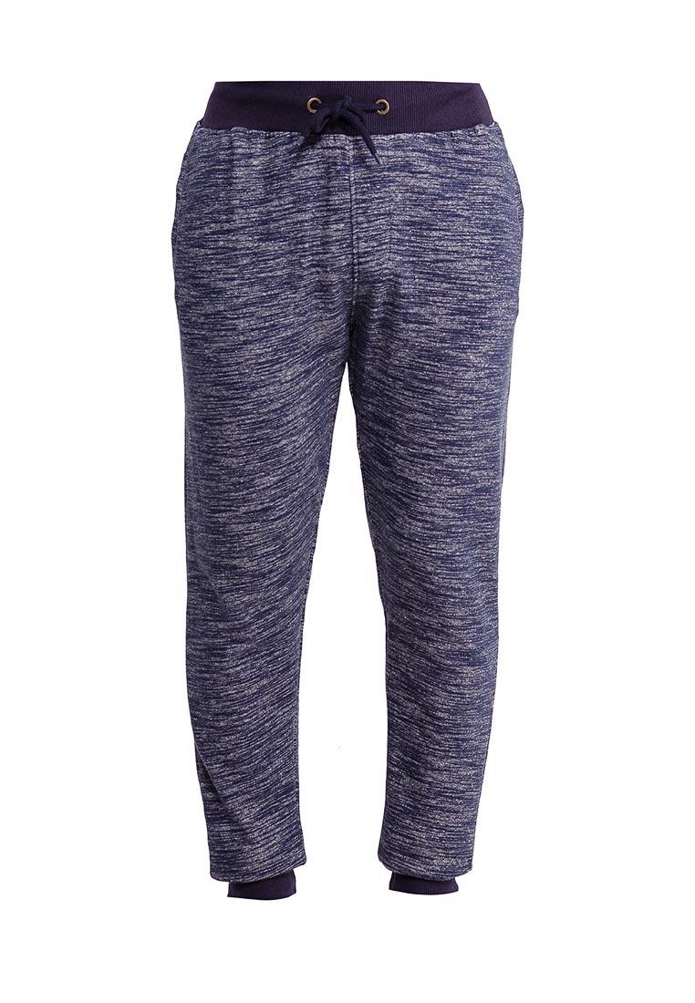 Мужские спортивные брюки Blend (Бленд) 20703471