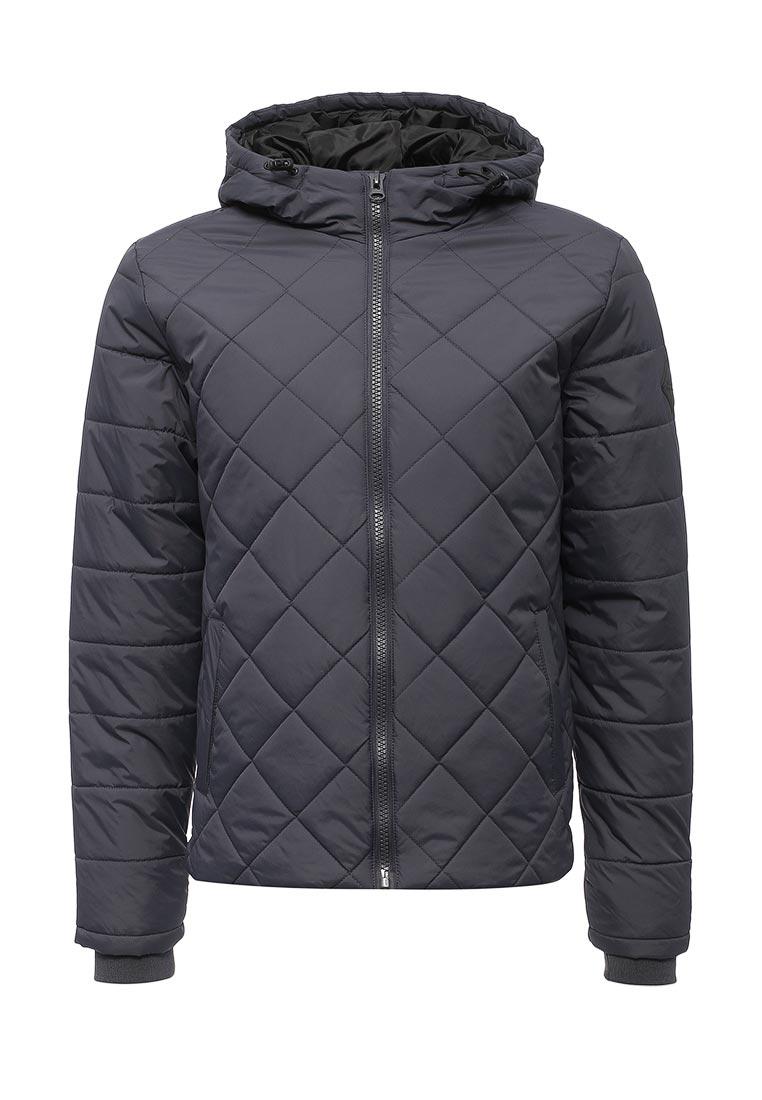 Куртка Blend (Бленд) 20703479