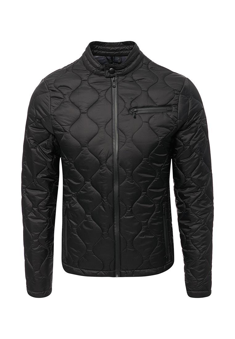 Куртка Blend (Бленд) 20703480