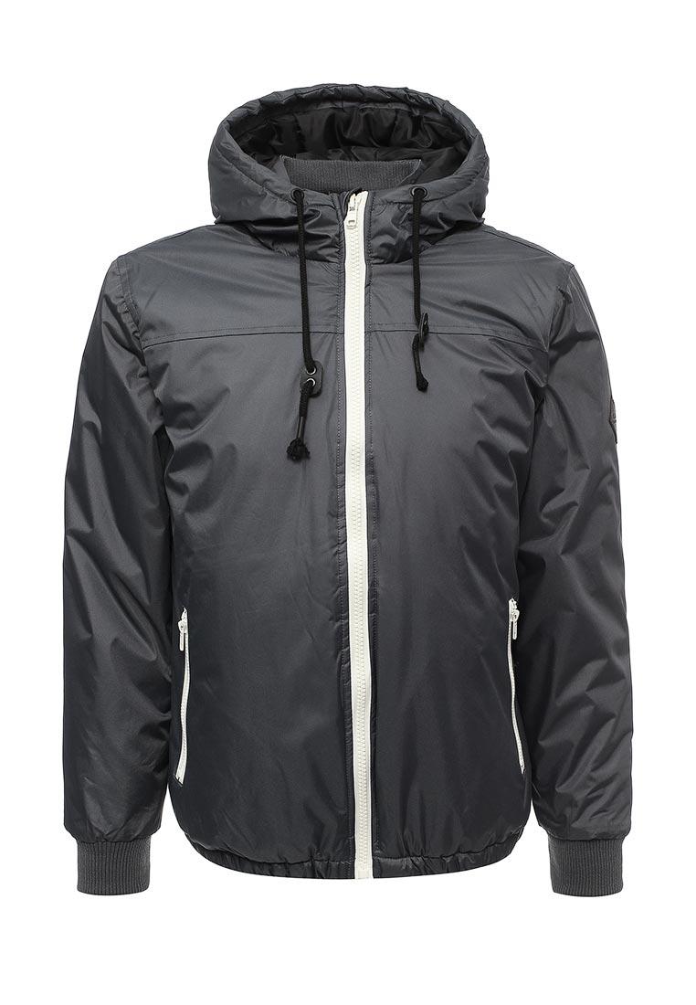 Куртка Blend (Бленд) 20703487