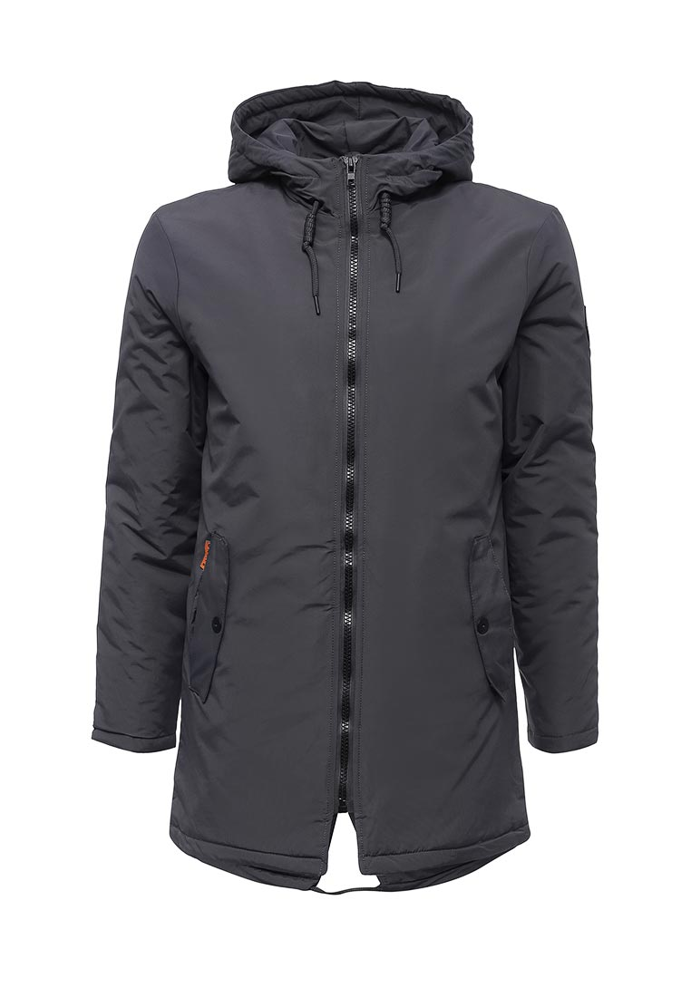 Куртка Blend (Бленд) 20703511