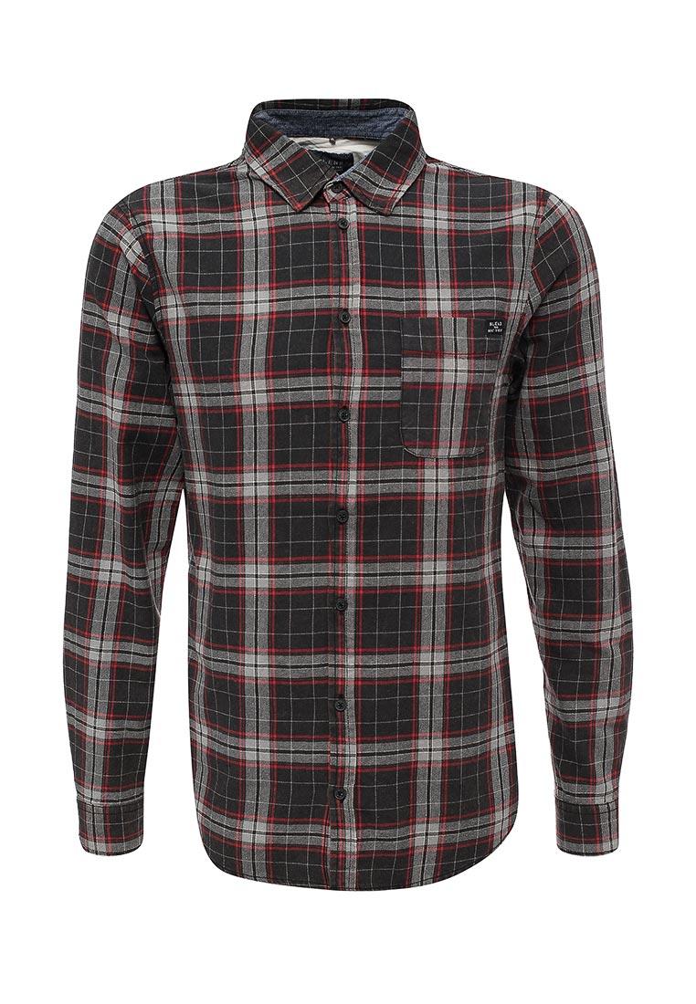 Рубашка с длинным рукавом Blend (Бленд) 20703516