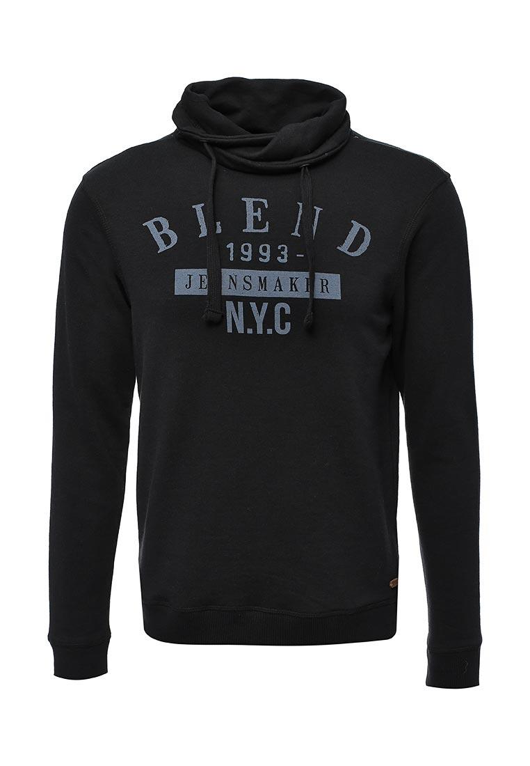 Мужские худи Blend (Бленд) 20703576