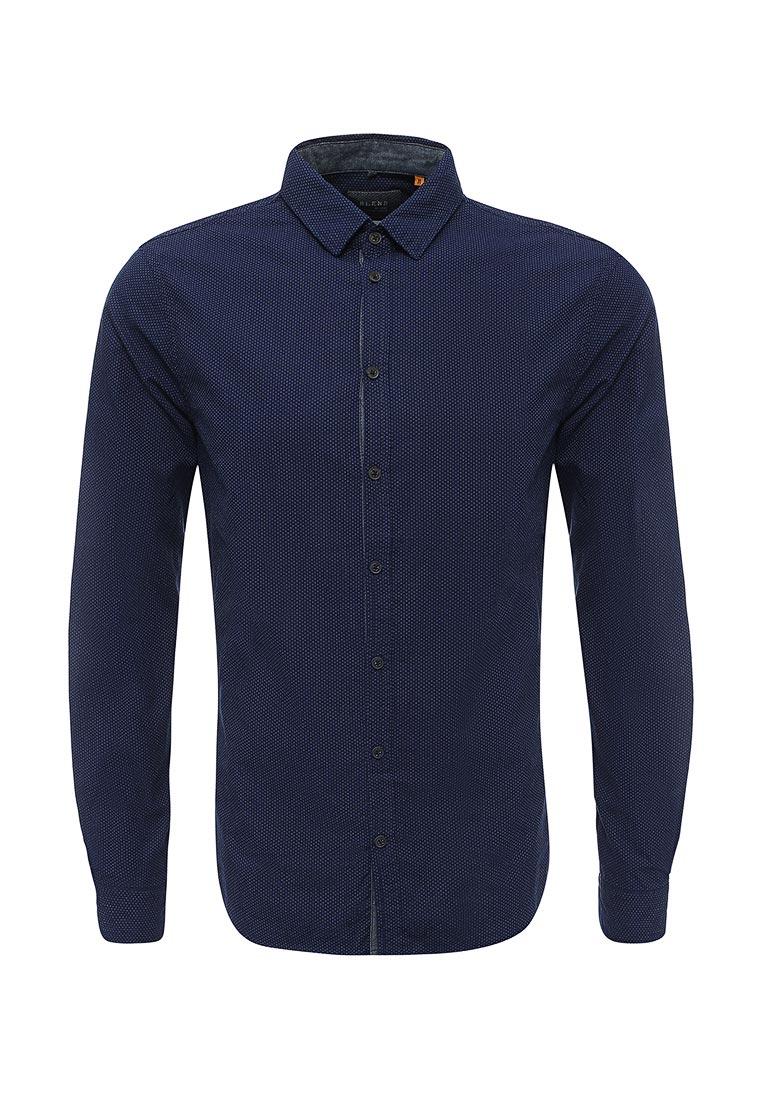 Рубашка с длинным рукавом Blend (Бленд) 20703970