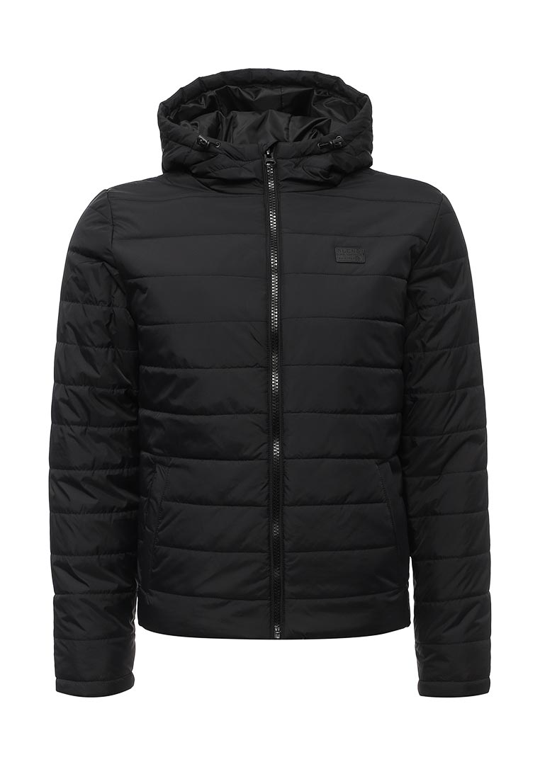 Куртка Blend (Бленд) 20704151