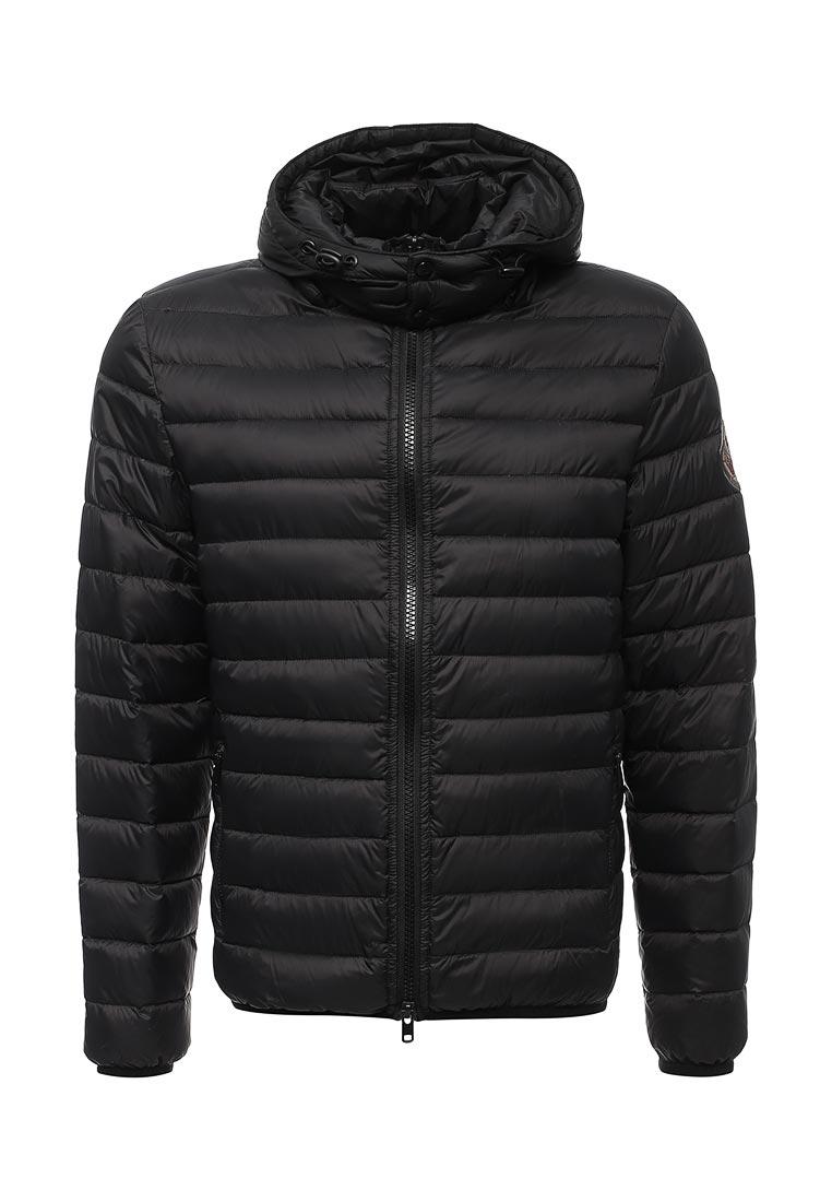 Куртка Blend (Бленд) 20704317