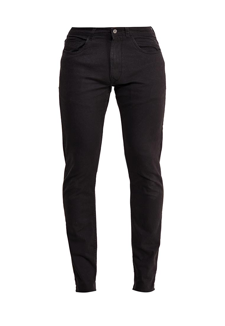 Зауженные джинсы Blend (Бленд) 20704141