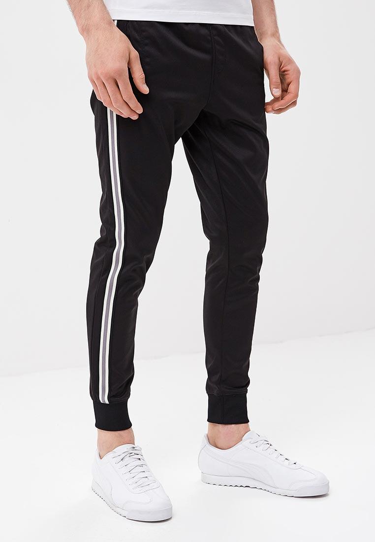 Мужские спортивные брюки Blend (Бленд) 20705289