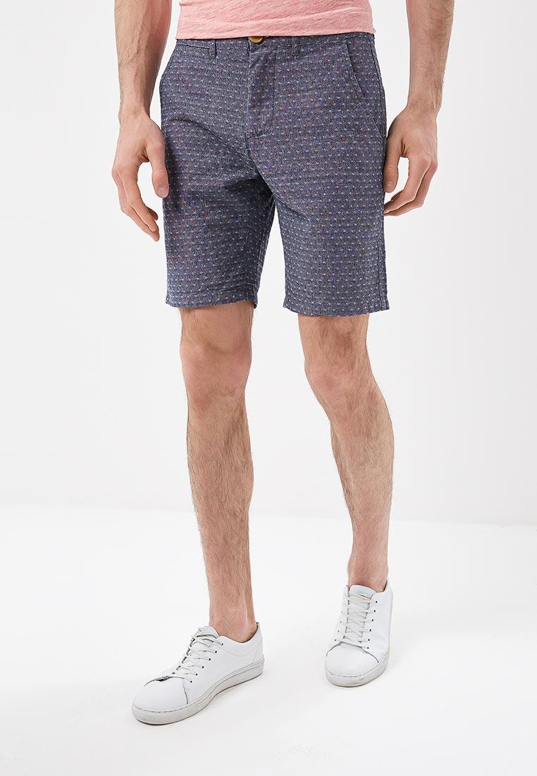 Мужские повседневные шорты Blend (Бленд) 20705962