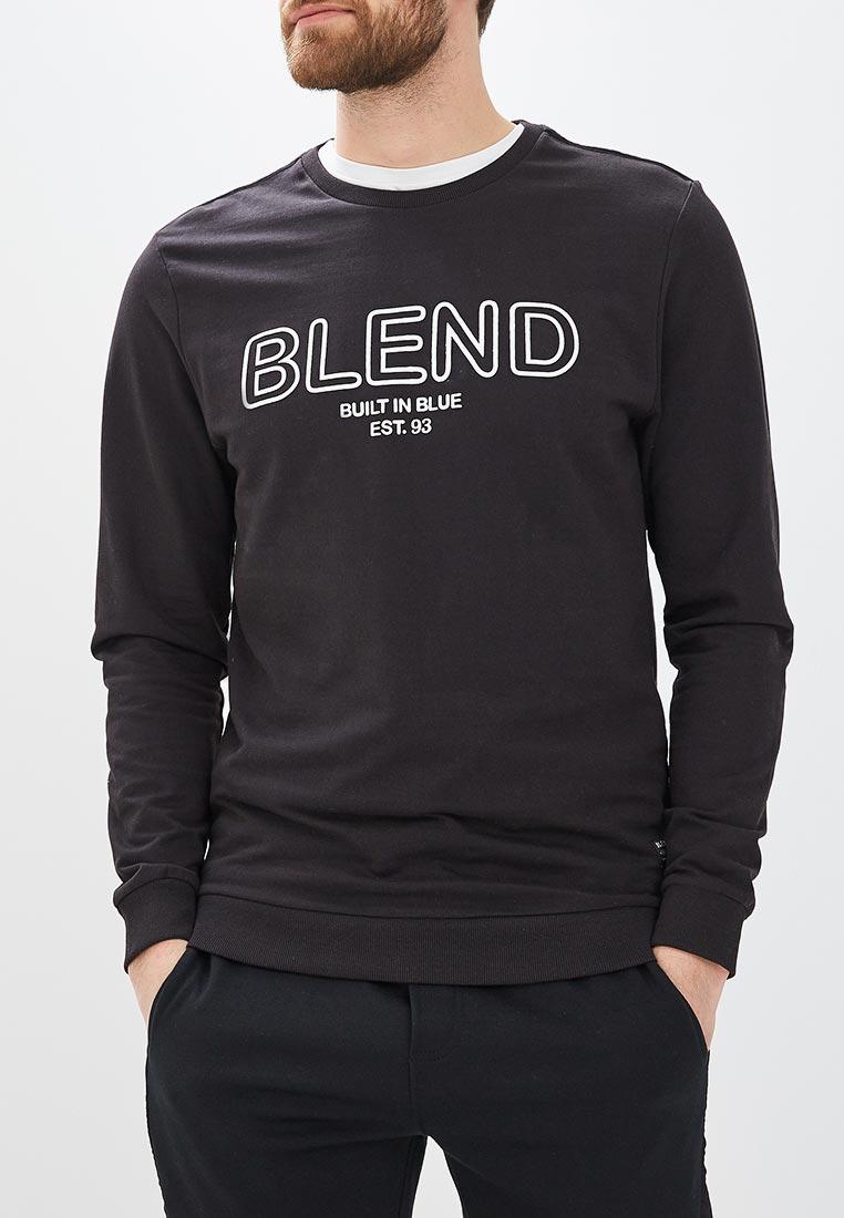 Толстовка Blend (Бленд) 20705397