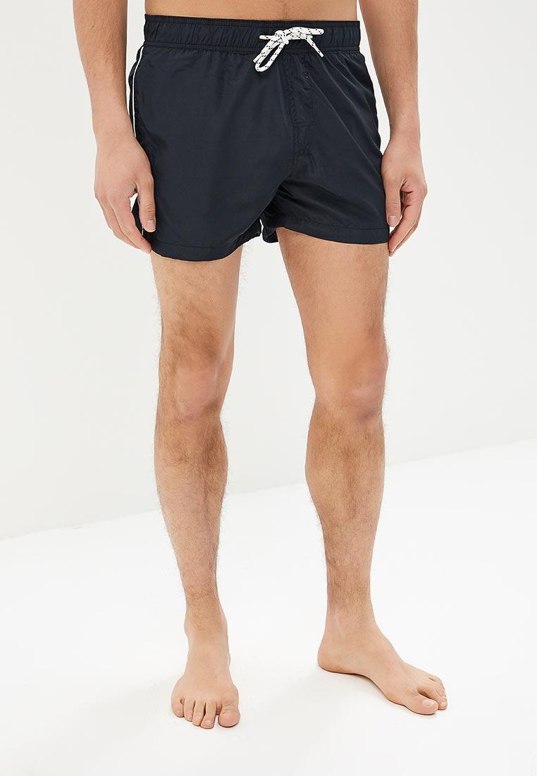Мужские шорты для плавания Blend (Бленд) 20705541