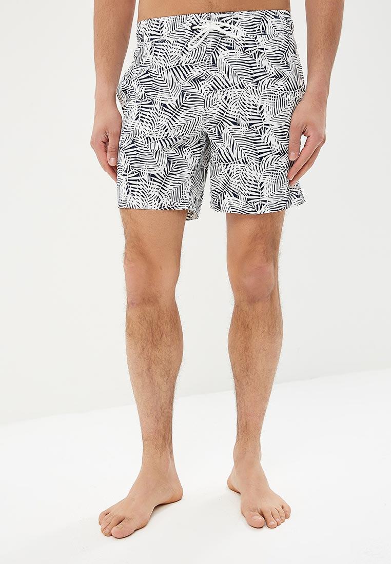 Мужские шорты для плавания Blend (Бленд) 20705542