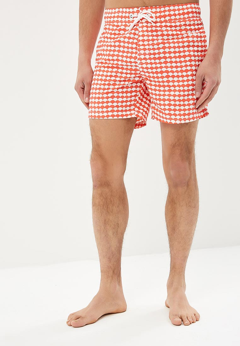 Мужские шорты для плавания Blend (Бленд) 20705543