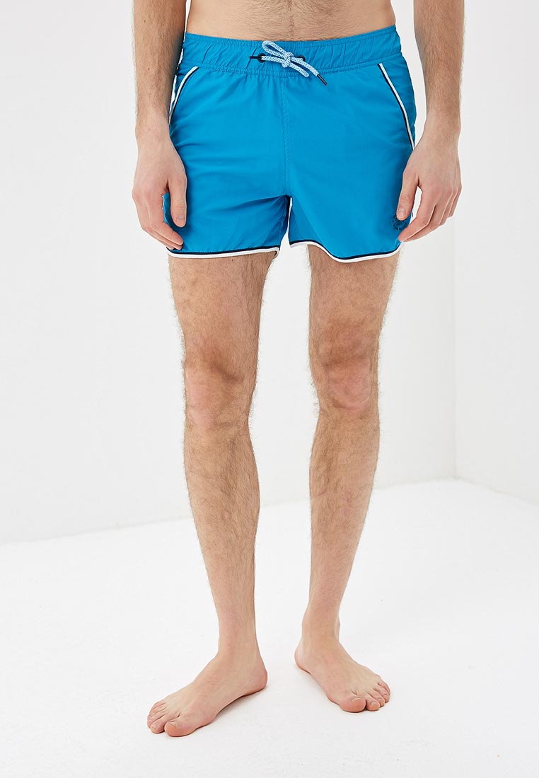 Мужские шорты для плавания Blend (Бленд) 20705544