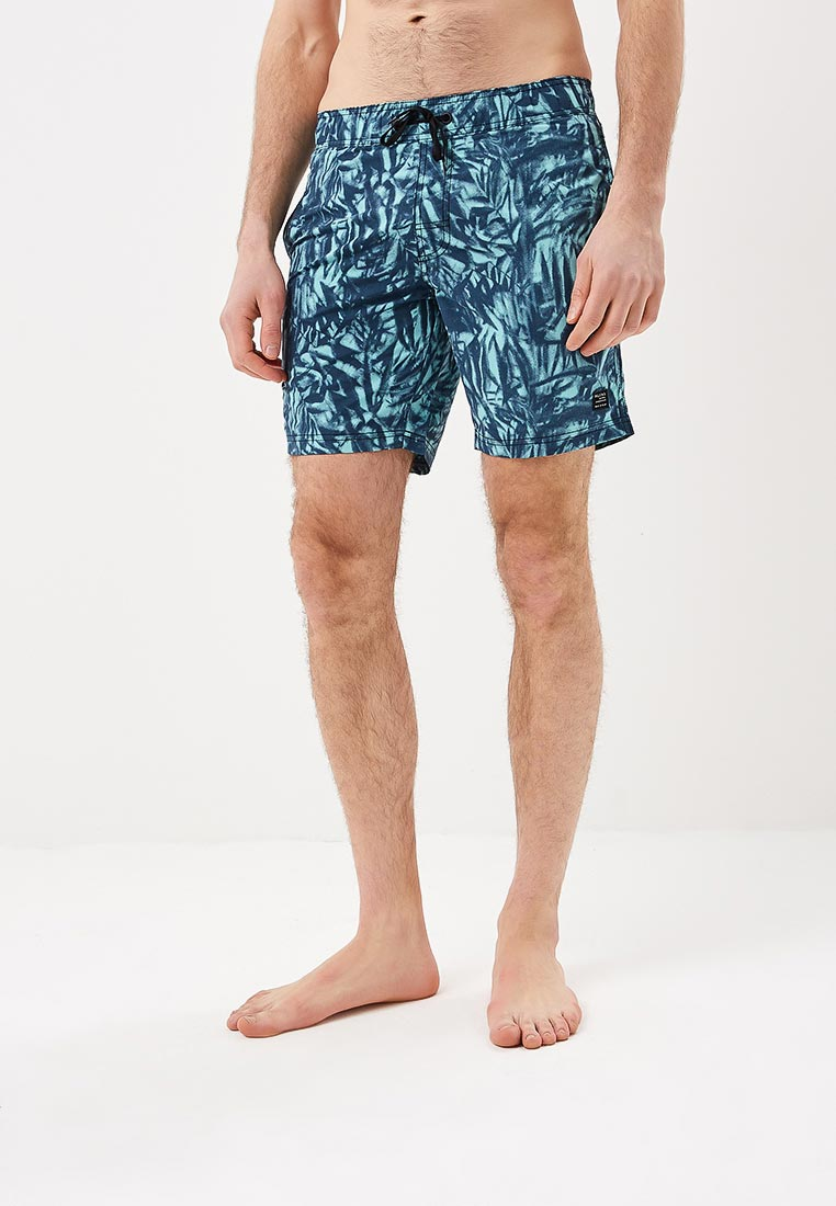 Мужские шорты для плавания Blend (Бленд) 20705545