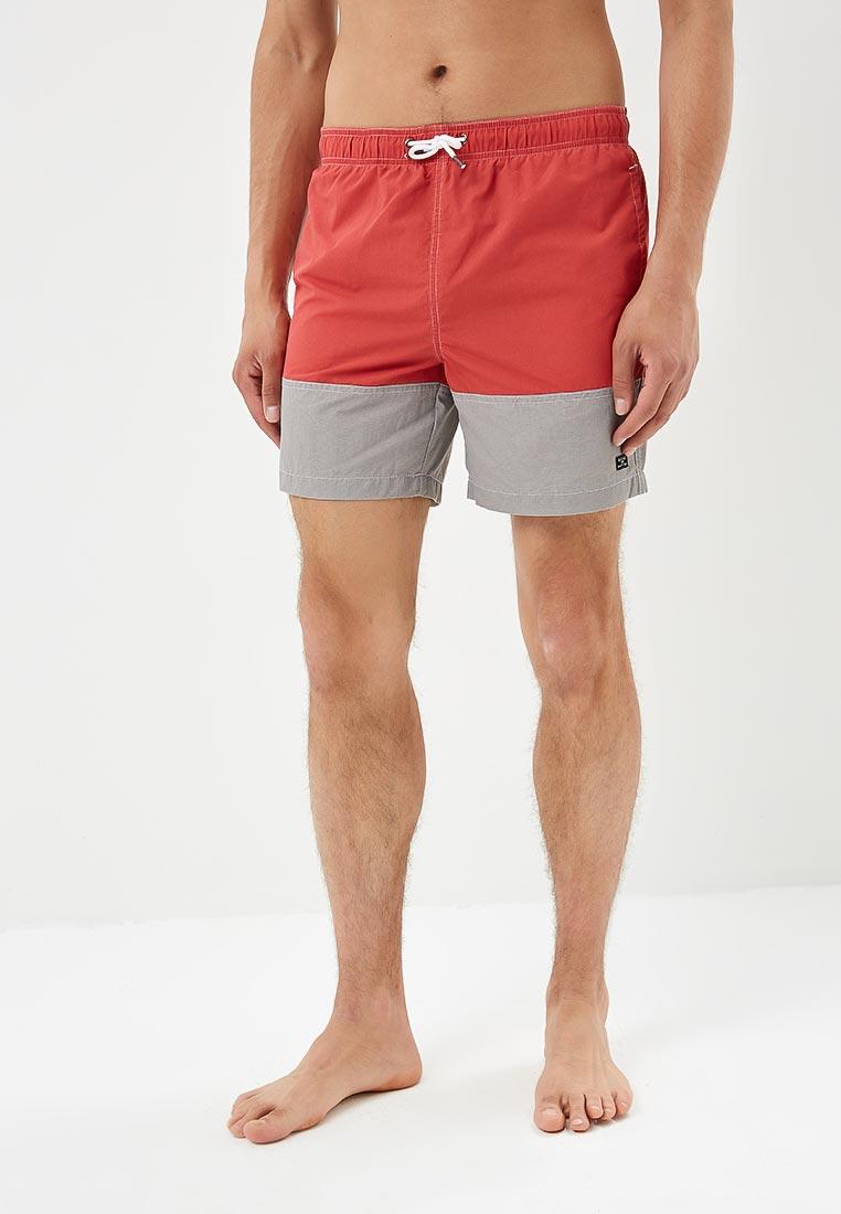 Мужские шорты для плавания Blend (Бленд) 20705778: изображение 1